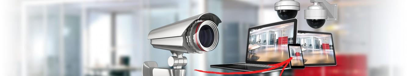 videoüberwachung berlin видеонаблюдение берлин