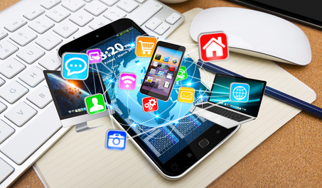 безлиминтые звонки, смс, интернет allnet flat, sms, internet berlin, берлин