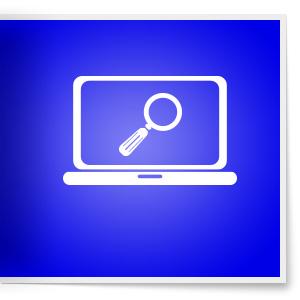 trojan malware virus entfernen virus suchen finden löschen schadsoftware beseitigen