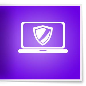 einrichten antivirus installieren berlin software