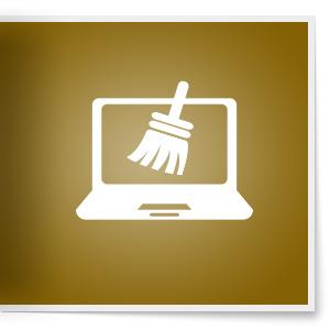 betriebssysten optimieren reinigen windows 7, 8, 10