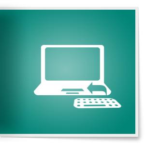 tastatur reparatur, tastatur austausch